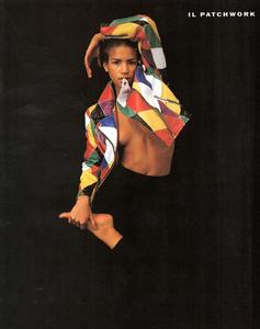 Tessuto_Ferri_Vogue_Italia_July_August_1989_02.thumb.png.e4c4f1fc45dadf798ce4d51a057bb796.png