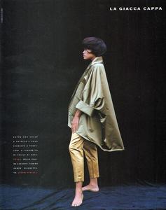Tessuto_Ferri_Vogue_Italia_July_August_1989_04.thumb.png.c79b3d825d37f314c66cb8f64877ae25.png