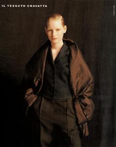 Tessuto_Ferri_Vogue_Italia_July_August_1989_05.thumb.png.6f048b9190e105f350618ec35aed2456.png