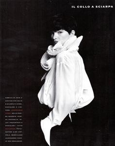 Tessuto_Ferri_Vogue_Italia_July_August_1989_06.thumb.png.38903c6bf7ac39ef577046b92746830e.png
