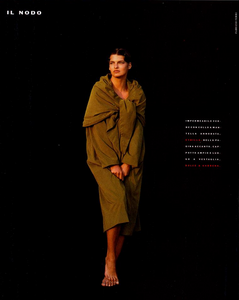 Tessuto_Ferri_Vogue_Italia_July_August_1989_07.thumb.png.25f6c01e26a9aa5a8fc6faeb4d91dfdd.png