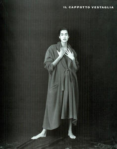 Tessuto_Ferri_Vogue_Italia_July_August_1989_08.thumb.png.c20dbcb82976b8057afdce9add5c92fd.png