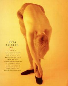 Thomas_Vogue_Italia_September_1988_01.thumb.png.902c8dca54e52ed5636195e95b64287b.png