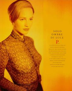 Thomas_Vogue_Italia_September_1988_03.thumb.png.6794b1037755477bb79b030041ee4ba7.png