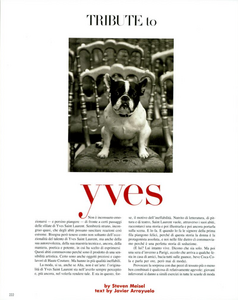 Tribute_to_Yves_Meisel_Vogue_Italia_March_1993_01.thumb.png.b30b55ccbd4cfef7e9e29a445c2e6dd2.png