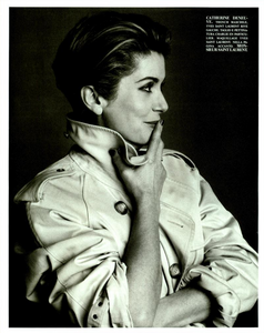 Tribute_to_Yves_Meisel_Vogue_Italia_March_1993_03.thumb.png.ad721dba389646cfea5484e3bde17819.png