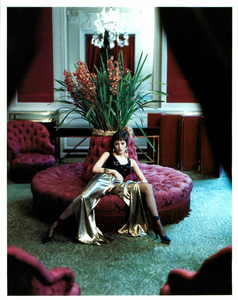 Tribute_to_Yves_Meisel_Vogue_Italia_March_1993_05.thumb.png.9fda61156c5b6ff4a2a0b3e264ccb70d.png