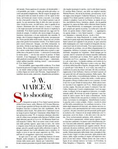 Tribute_to_Yves_Meisel_Vogue_Italia_March_1993_07.thumb.png.851f5e715d98c8307478a285175e9400.png