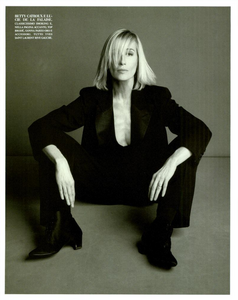 Tribute_to_Yves_Meisel_Vogue_Italia_March_1993_10.thumb.png.87767634b0f6f8a475cf555d0b90ef38.png
