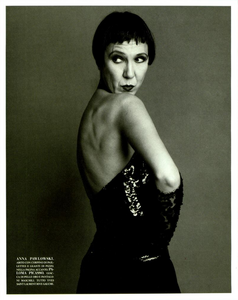 Tribute_to_Yves_Meisel_Vogue_Italia_March_1993_11.thumb.png.fac65c287fb87790c3869aa9ee97e199.png