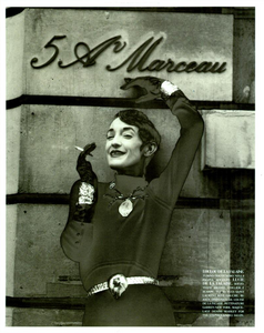Tribute_to_Yves_Meisel_Vogue_Italia_March_1993_14.thumb.png.e76db808bfbed52adec042a37041c660.png