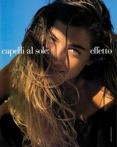 Wet_Look_Vogue_Italia_June_1993_01.thumb.png.1cbe51f4c3e11df6de05b0c861227508.png