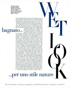 Wet_Look_Vogue_Italia_June_1993_02.thumb.png.7328d32e9a38b48753ef6848413952b4.png