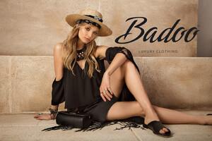 badoo1-1.jpg