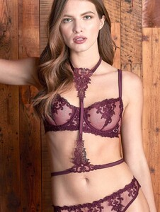 bordeaux-harness-front_1200x.thumb.jpg.a3d875018773b7f2f28e0f984803009f.jpg