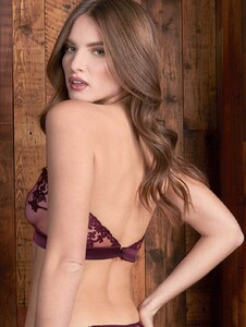 bra-bordeaux-strapless-boudoir-bra-4_1200x.thumb.jpg.2c2dc4aa675c9c969e6c312c1608fdfa.jpg