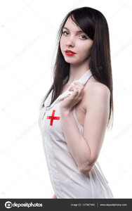 depositphotos_137987480-stock-photo-portrait-of-sensual-nurse.thumb.jpg.875d1dbec09c1a2eee97729128b8fac0.jpg