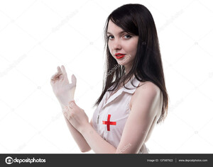depositphotos_137987922-stock-photo-brunette-nurse-with-medical-glove.thumb.jpg.e1b1164a6aeac25c27daeb38a440c1d9.jpg