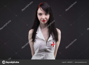 depositphotos_144932075-stock-photo-brunette-young-shy-nurse.thumb.jpg.82a46315529022a408d60d32bd497c13.jpg