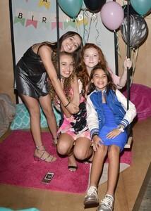 francesca-capaldi-jillian-shea-spaeder-15th-birthday-party-5.jpg