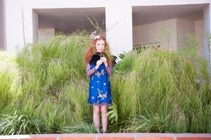 francesca-capaldi-photoshoot-the-project-for-girls-september-2016-12.jpg