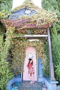 francesca-capaldi-photoshoot-the-project-for-girls-september-2016-9.jpg