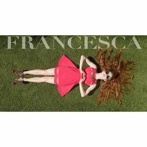 francesca-capaldi-social-media-pics-06-07-2017-6.jpg