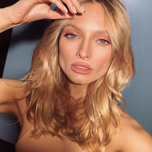 kajforia-sexy-makeup-makeupinbeautmagmakeupofthedaynaturalmakeupmakeuplooknaturalmakeuplookbeautyinfluencer.jpg