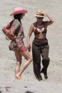 kourtney-kardashian-in-a-bikini-on-the-beach-in-malibu-07-18-2020-0.jpg