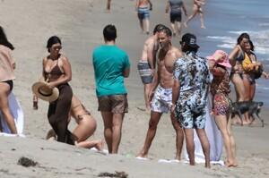 kourtney-kardashian-in-a-bikini-on-the-beach-in-malibu-07-18-2020-1.jpg