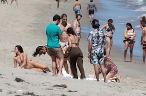 kourtney-kardashian-in-a-bikini-on-the-beach-in-malibu-07-18-2020-2.jpg
