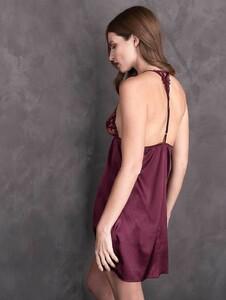 nightwear-bordeaux-silk-babydoll-3_1200x.thumb.jpg.a1f3bd813e7654fed711ecbb66476a1d.jpg