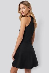 pamela_halter_neck_skater_dress_1579-000108-0002_03k.jpg