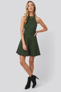 pamela_halter_neck_skater_dress_1579-000108-0010_04c.jpg