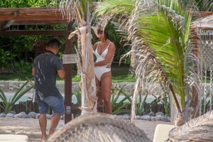 rachel-cook-in-swimsuit-at-a-beach-in-tulum-06172020-4b88879.jpg