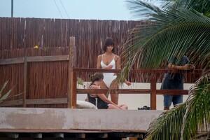 rachel-cook-in-swimsuit-at-a-beach-in-tulum-06172020-cf94c41.jpg
