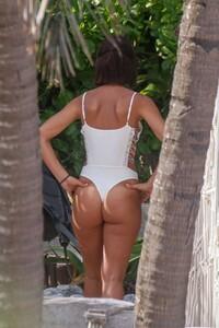 rachel-cook-in-swimsuit-at-a-beach-in-tulum-06172020-da0f751.jpg