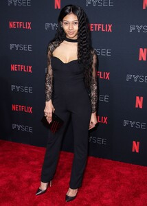 sierra-capri-at-netflix-fysee-kick-off-event-in-los-angeles-05-06-2018-2.jpg