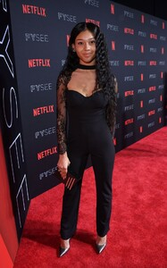 sierra-capri-at-netflix-fysee-kick-off-event-in-los-angeles-05-06-2018-3.jpg