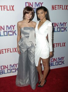 sierra-capri-netflix-s-on-my-block-premiere-in-la-1.jpg