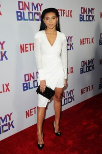 sierra-capri-netflix-s-on-my-block-premiere-in-la-5.jpg
