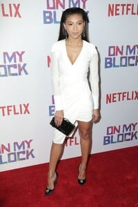 sierra-capri-netflix-s-on-my-block-premiere-in-la-6.jpg
