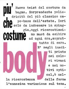 von_Unwerth_Vogue_Italia_June_1991_02.thumb.png.3a50d9bc4c9081a367b5805615e9a445.png
