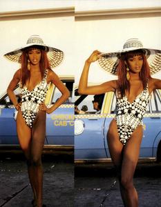 von_Unwerth_Vogue_Italia_June_1991_06.thumb.png.dc21e6ef80e615c7fc0e4399ea1647d7.png