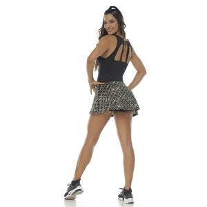 1010_enterizo_falda_ropa_colombiana_deportiva_bjx_fitwear_detras_1024x1024@2x.jpg