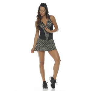 1010_enterizo_falda_ropa_colombiana_deportiva_bjx_fitwear_frente_1024x1024@2x.jpg