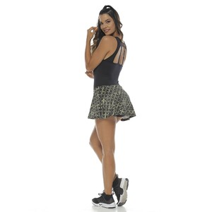 1010_enterizo_falda_ropa_colombiana_deportiva_bjx_fitwear_lado_2048x2048@2x.jpg