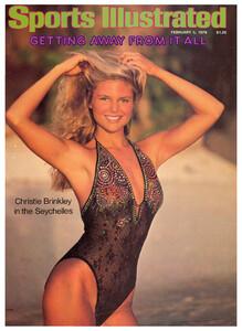 1017386124_ChristieBrinkley-1979-si-swimsuit-issue-00.thumb.jpg.f0f29f4455adc7f0c46e198685ccfed2.jpg