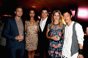 Madeleine+Mantock+CW+CBS+Showtime+2013+Summer+JpieLNQzID2l.jpg