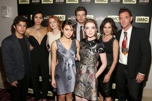 Madeleine+Mantock+AMC+Badlands+Premiere+_MjuVRZG8kXl.jpg